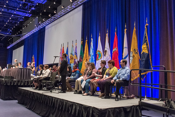 2016-12-29 APO National Convention Day 3