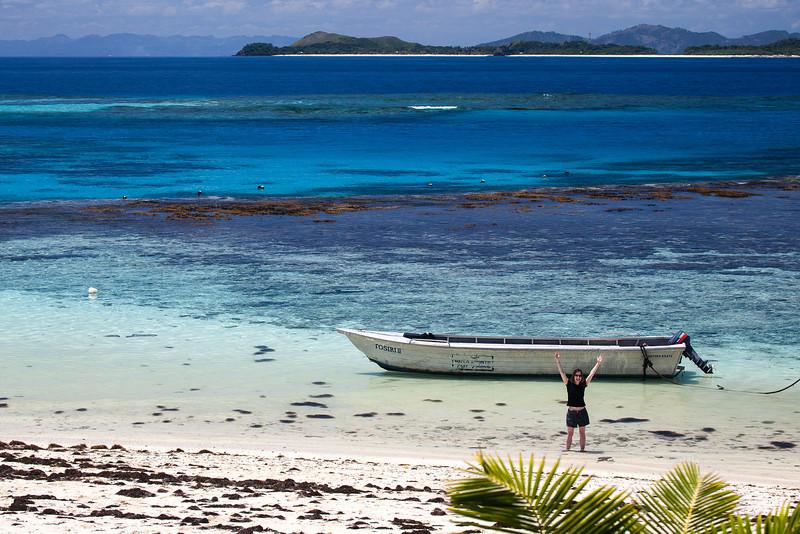 Fiji-15-2.jpg