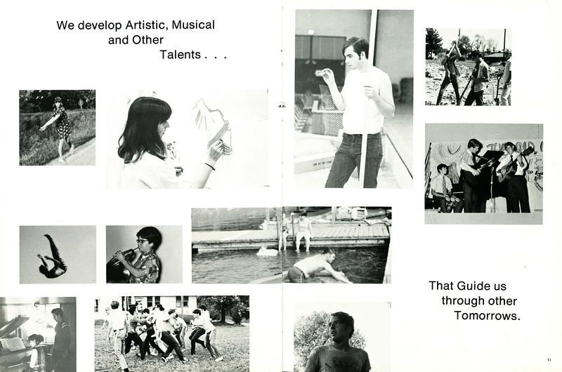 1971 ybook__Page_07.jpg