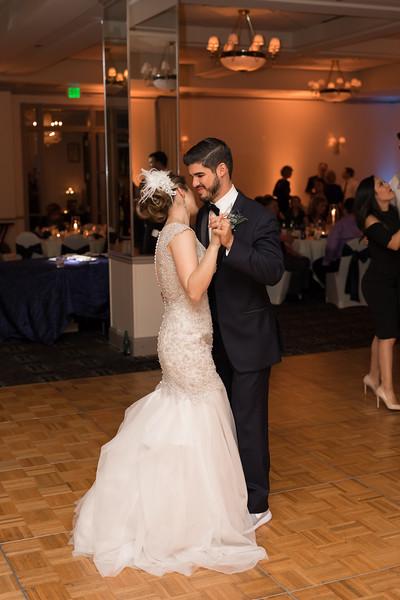 Houston Wedding Photography ~ Brianna and Daniel-1954.jpg