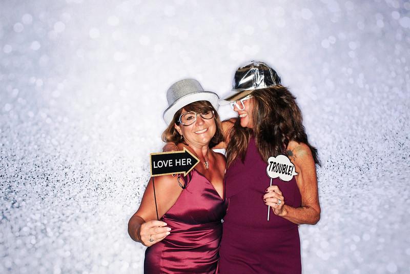 Audrey & Neil Get Married in Aspen-Aspen Photo Booth Rental-SocialLightPhoto.com-318.jpg