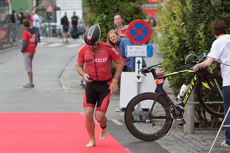 challenge-geraardsbergen-Stefaan-0712.jpg