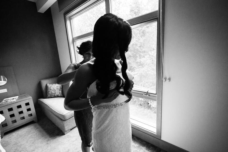 ALoraePhotography_DeSuze_Wedding_20150815_254.jpg
