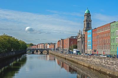 Ireland 053