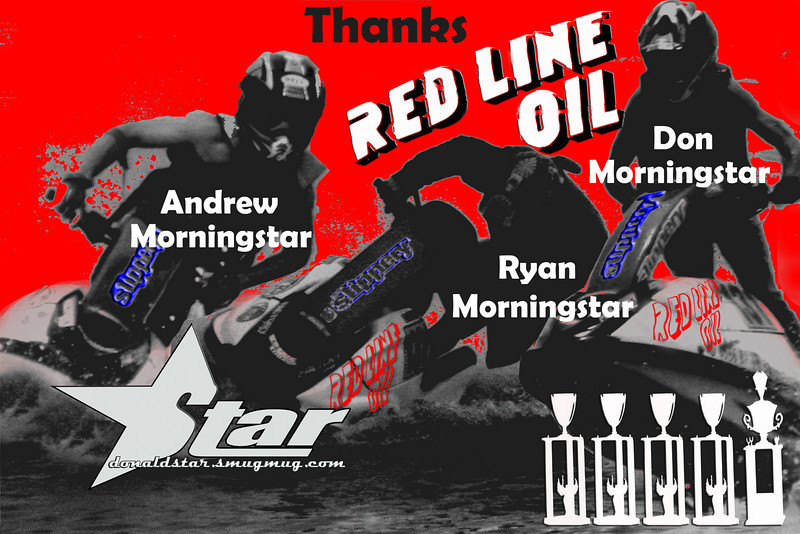 RED LINE OIL copy.jpg
