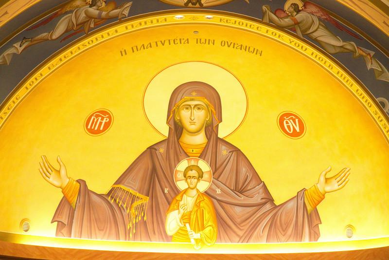 2013-06-23-Pentecost_060.jpg