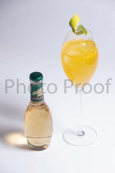 BIRDSONG Schweppes Cocktails 059.jpg