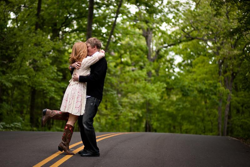 RandolphMcDonald-Engagement-Jefferson-City-MO-Wedding-Photographer-Binder-Lake-04222012-10.jpg