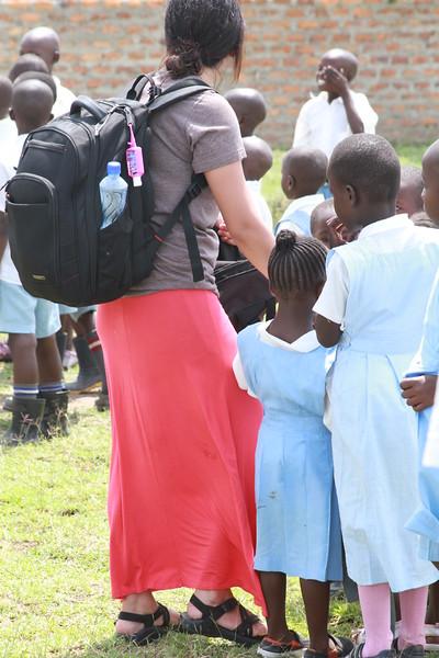 Kenya Part1 '15 1409.JPG