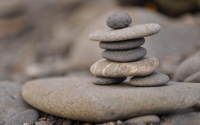 stones_1920x1200_03.jpg