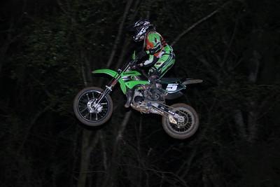 Moto 14 - 79-112 Super Mini 79-150 4 stroke 12-16 & Women 85cc + 12+