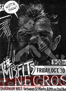 Misfits17.jpg