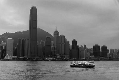 2015-01-31-Hong-Kong-1-2.jpg