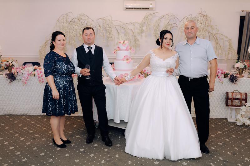 Wedding-1421.jpg