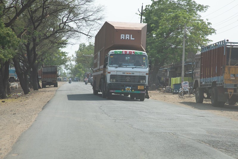 190414-142507-Nepal India-6684.jpg