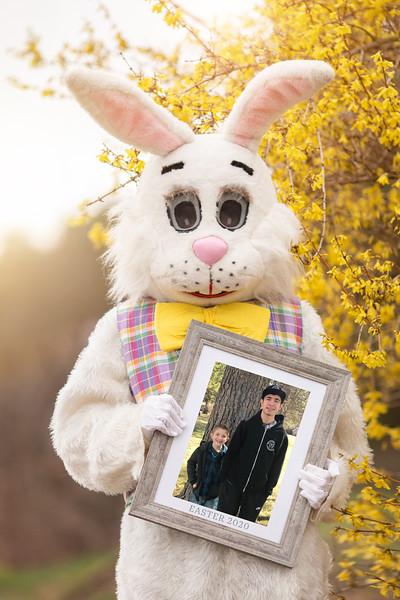 Jen Easter 2020.jpg