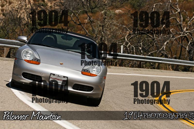 20090907_Palomar Mountain_1793.jpg