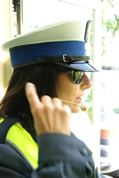 2009-08-20 150008 7641 JpgGotowe.jpg