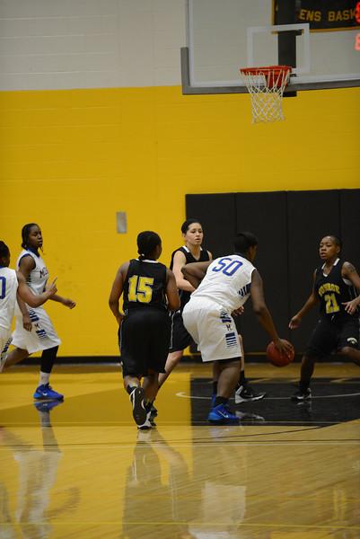 20131208_MCC Basketball_0381.JPG