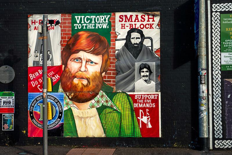 2019-09Sep-Ireland-Belfast-1532-Edit.jpg