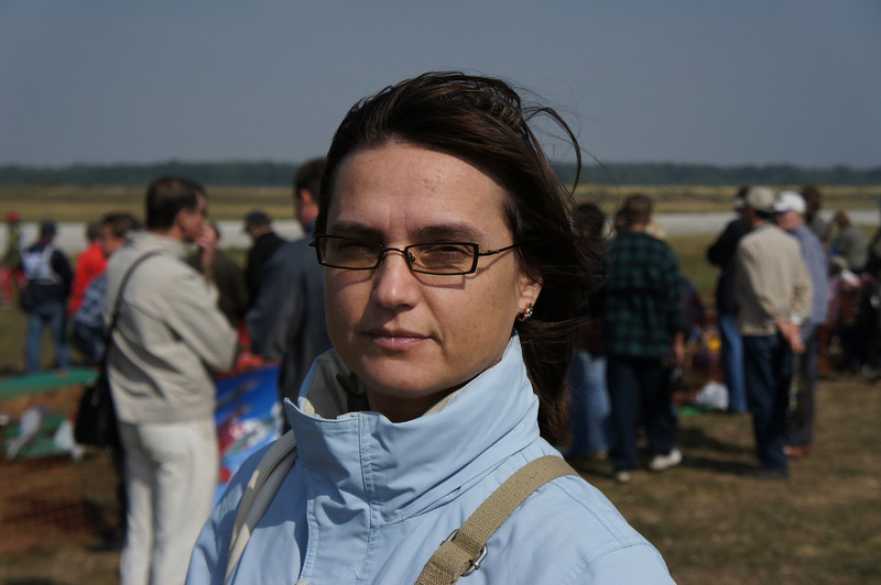2010-08-22 Владимир ЧР F4C 48.JPG