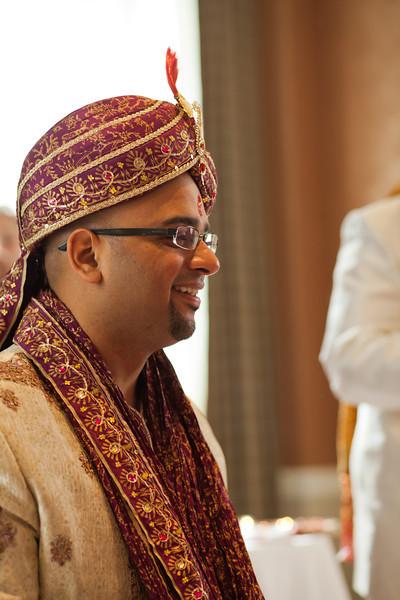 Shikha_Gaurav_Wedding-325.jpg