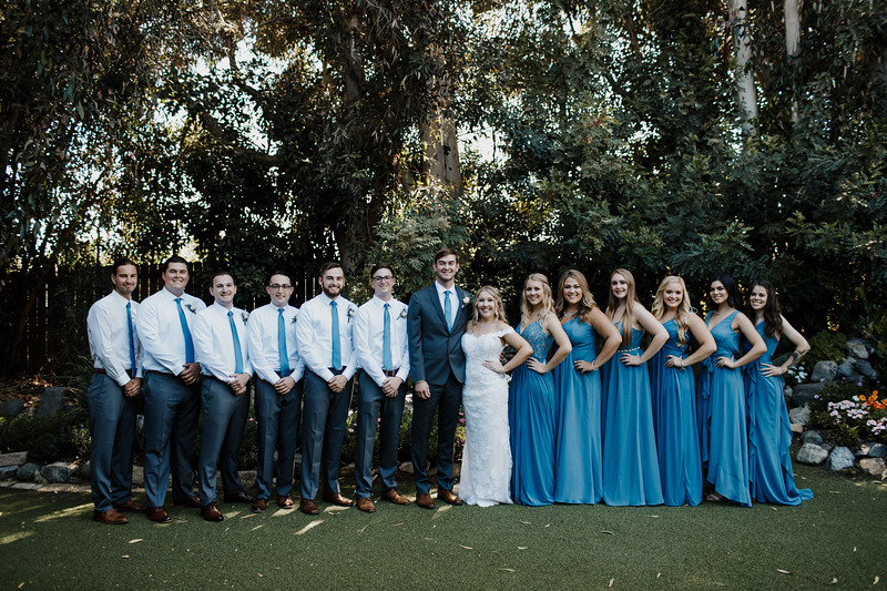 Epp Wedding  (174 of 674) + 0K9A0738.jpg