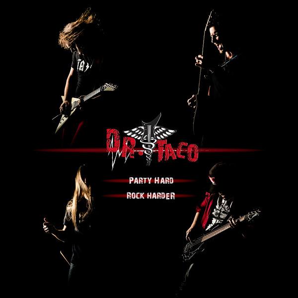 Official Dr Taco Album Cover Black 1b.jpg