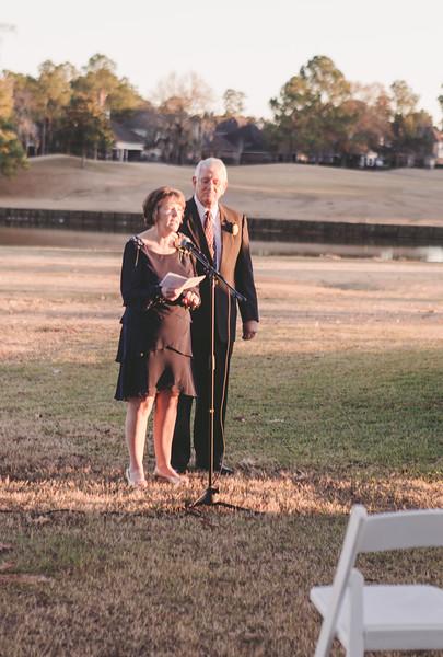 Paone Photography - Brad and Jen Wedding-5721.jpg