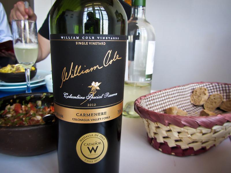 Valparaiso 201202 Cooking (38).jpg
