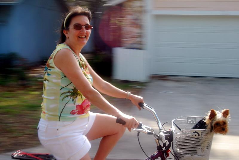 025 Jewels and Lisa on bike.jpg