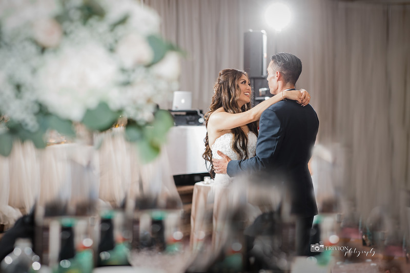 Wedding (71 of 83).jpg