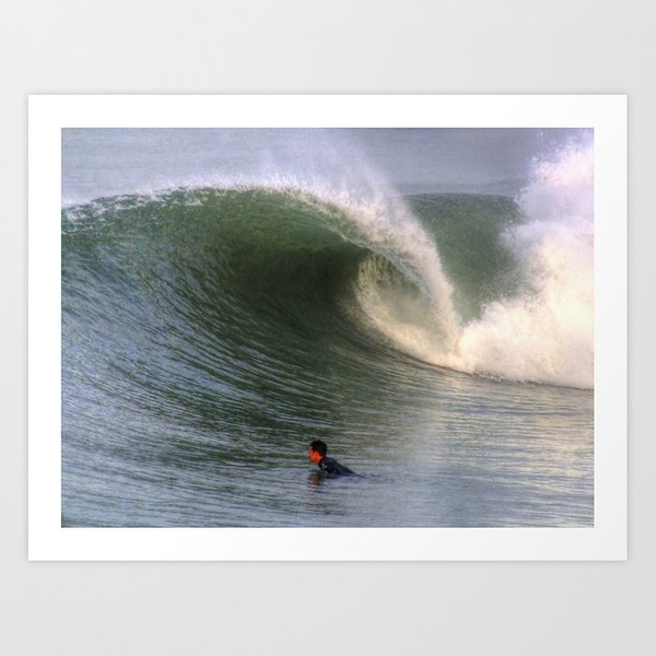 southern-california-surfing-prints.jpg