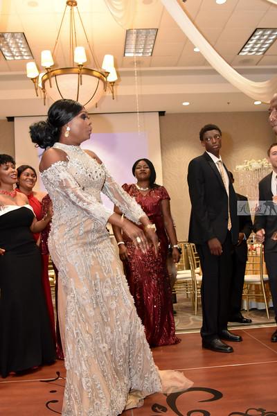 Olawumi's 50th birthday 1271.jpg