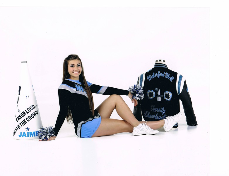 Jaime - WMHS - Varsity Cheer - Senior  Year - Nov 2013.jpg