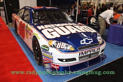 Motorsports 2010