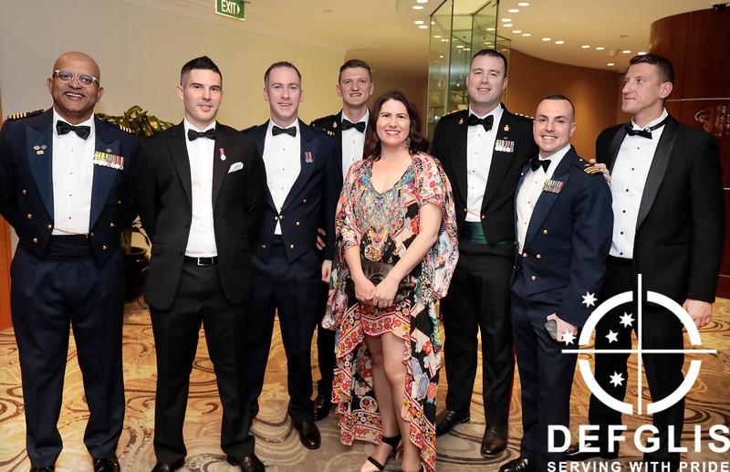 ann-marie calilhanna- military pride ball @ shangri-la hotel 2019_0107.JPG