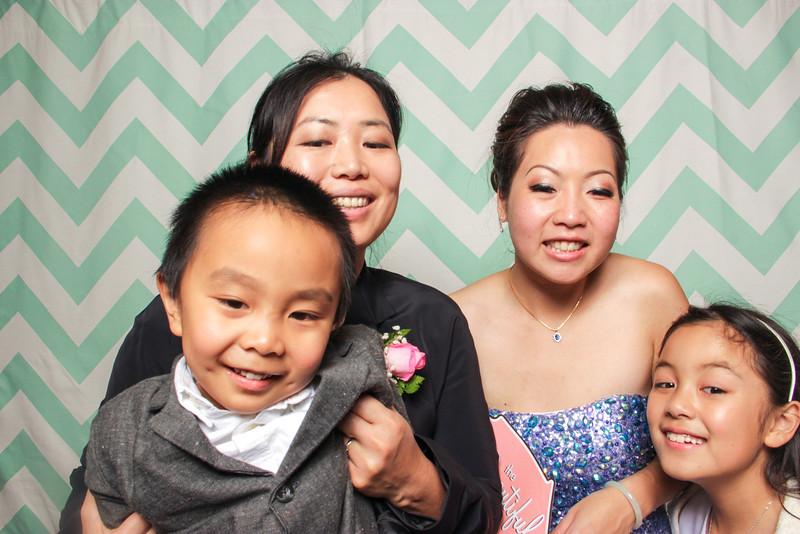 2014-12-20_ROEDER_Photobooth_WinnieBailey_Wedding_Singles_0694.jpg
