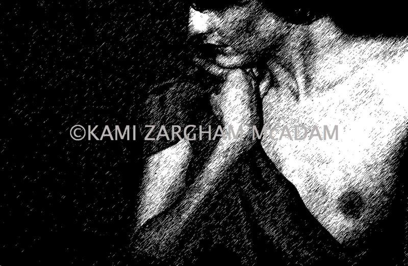Intimate©Kami Z.McAdam 0158 copy.jpg