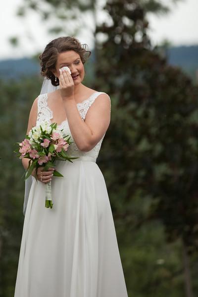 Kris Houweling Vancouver Wedding Photography-15.jpg
