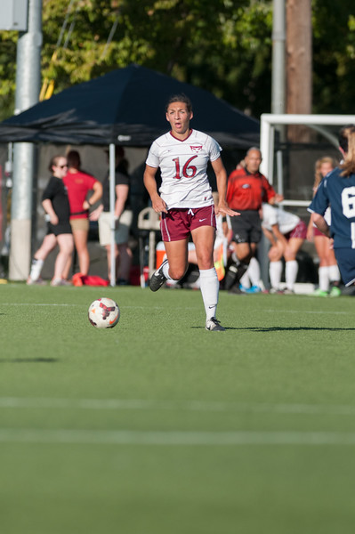 20140912 - WSOC - Northwest Christian - 043.jpg