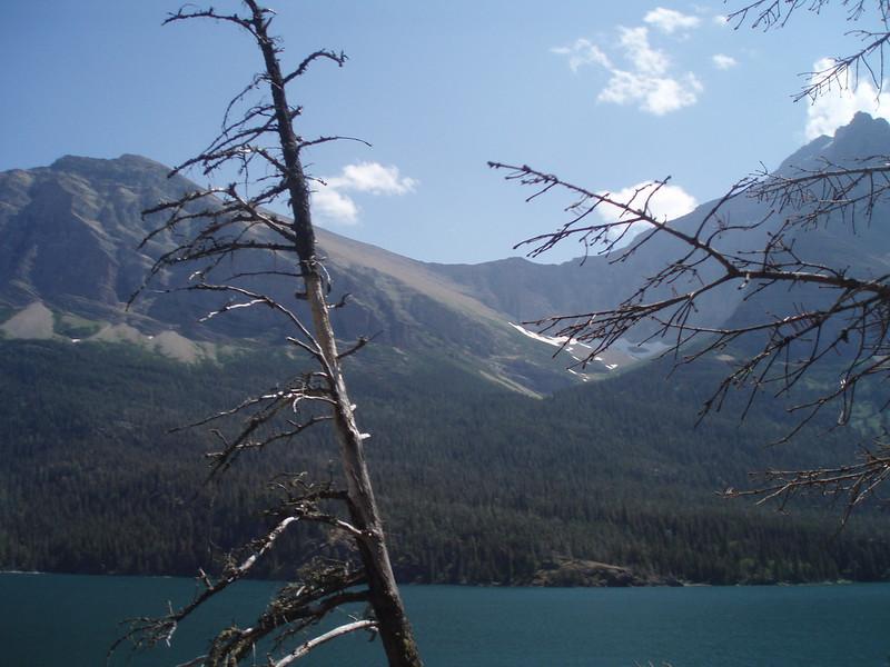 2008-07-24-YOCAMA-Montana_3531.jpg