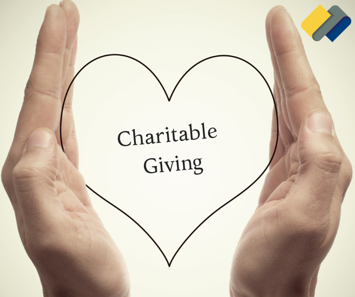 Charitable Giving.png