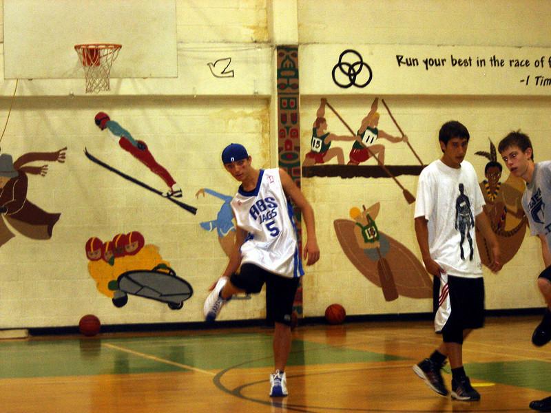 2008 05 24 - Basketball 046.JPG