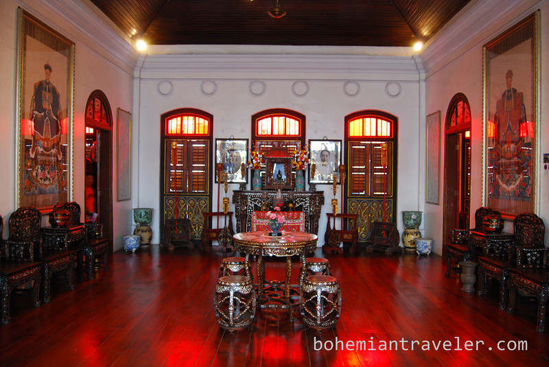 inside the Penang Peranakan Mansion.jpg