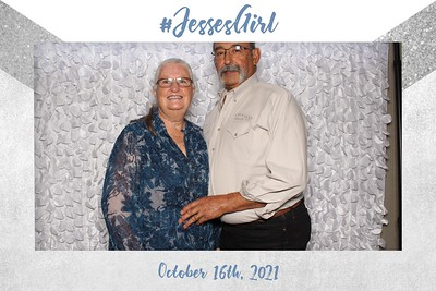 Leslie and Jesse's Wedding