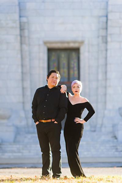 Lianna and Kyle-1078.jpg