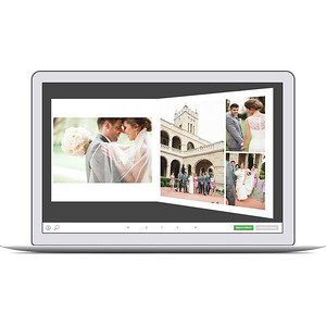 31275 Hosting of virtual photo album