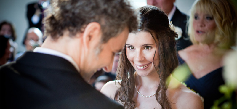 Lauren-Dave-Ceremony-159.jpg