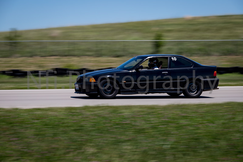 Flat Out Group 2-390.jpg